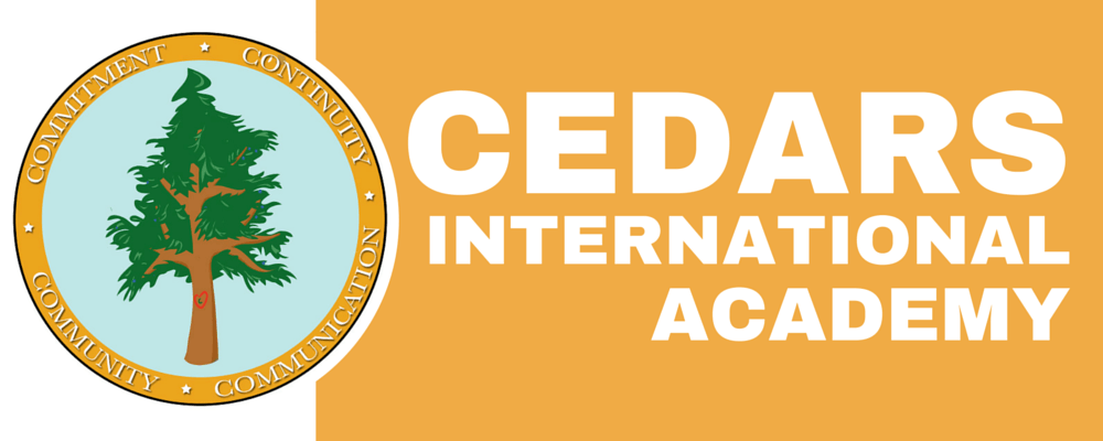 Cedars-International-Academy