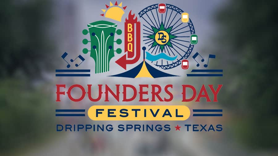 Founders-Day-Festival