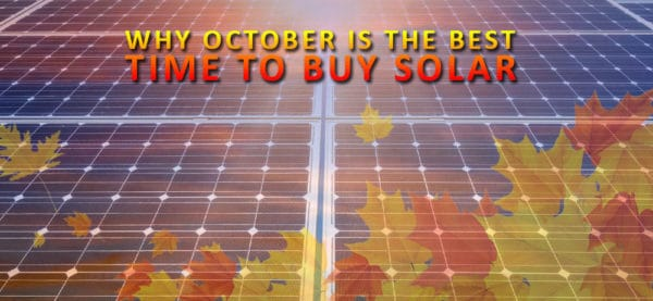 Best-Time-to-Buy-Solar