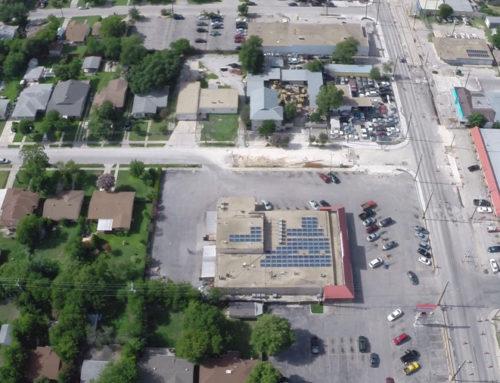 La Fiesta Grocery (Blanco Road) | San Antonio, TX