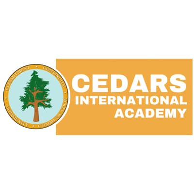 Cedars-International-Academy
