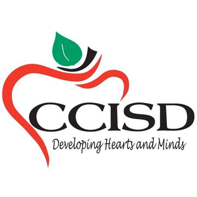 Corpus-Christi-ISD