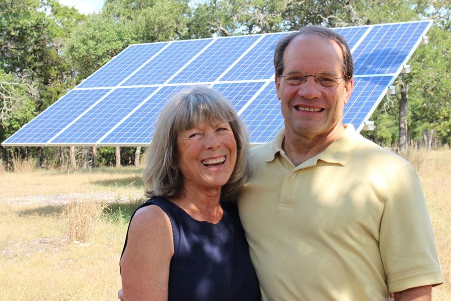 go solar in 2019