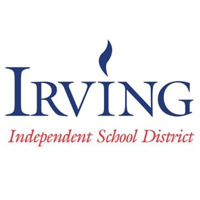 Irving-ISD