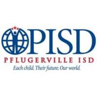 Pflugerville-ISD