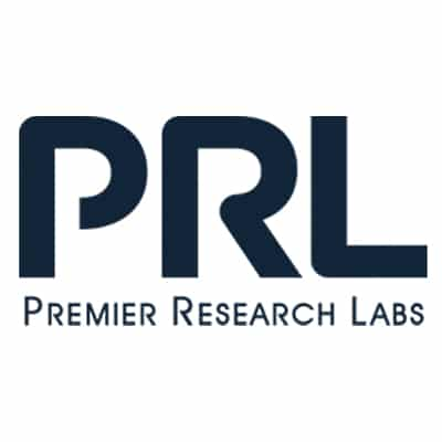 Premier-Research-Labs