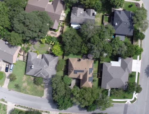 Shinnecock Hills Dr | 7.56kW | Austin, TX
