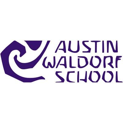 austin-waldorf-school