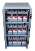 OUTBACK home-battery-storage