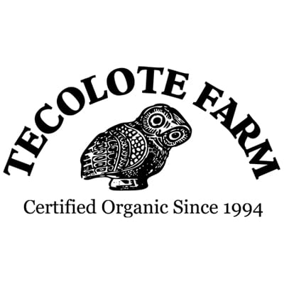 tecolote-farm