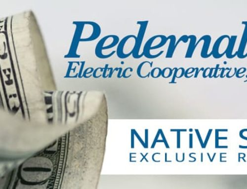 PEC Rebate | NATiVE Solar's Exclusive Solar Rebate