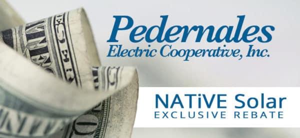 PEC Rebate