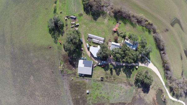 Tecolote Farm