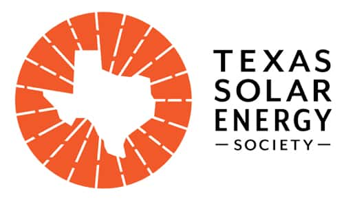 Texas-Solar-Energy-Society