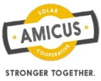 amicus-solar-cooperative