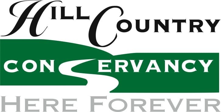 hill-country-conservancy