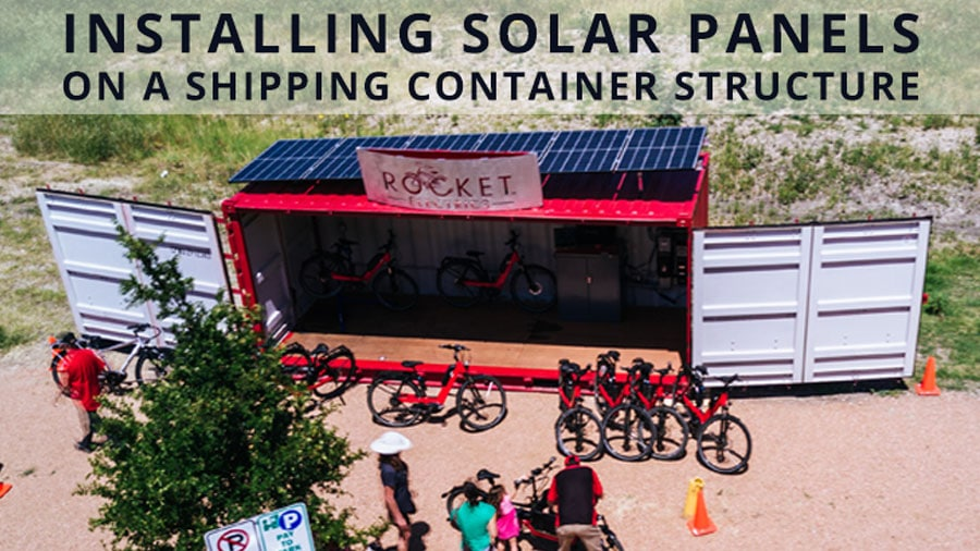 solar-panels-on-shipping-container