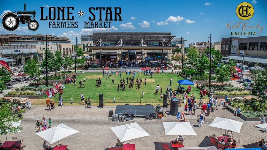 Lone-Star-Farmers-Market-Bee-Cave