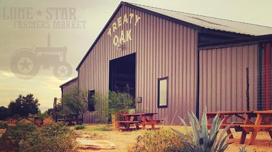 Lone-Star-Farmers-Market-Treaty-Oak-Distilling-dripping-springs