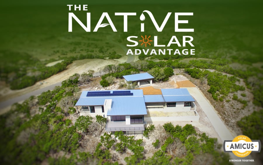 NATiVE-Solar-Advantage
