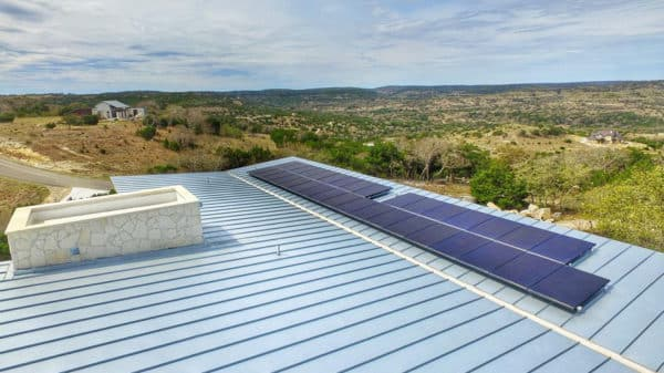 Antelope-Cove-Solar-panels