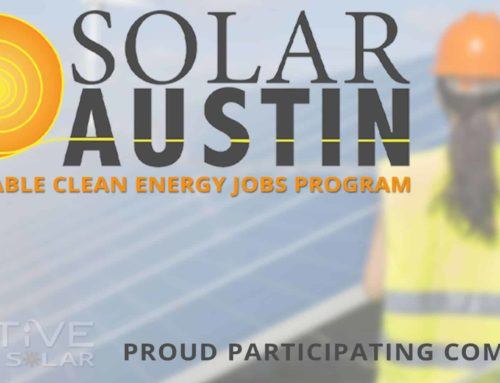 Equitable Clean Energy Jobs Program