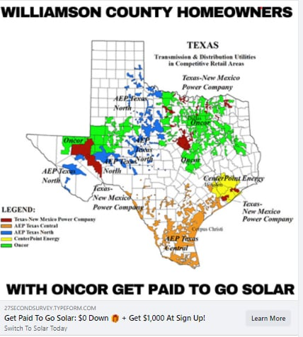DFW-Solar-Benefits
