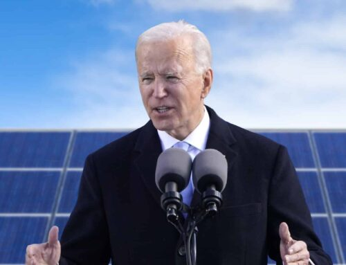 What Does a Biden Administration Mean for Solar?