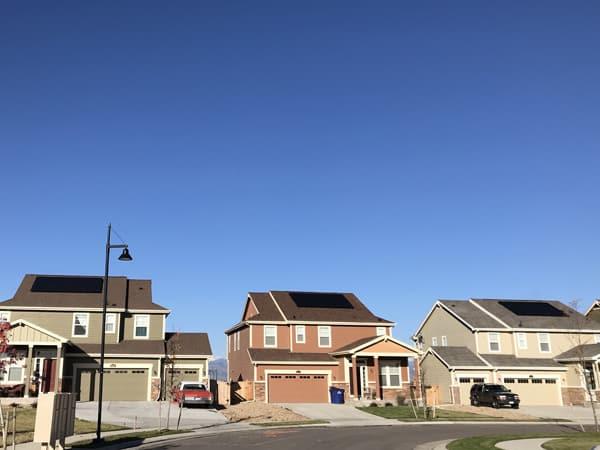 NATiVE-Solar-Referral-Program