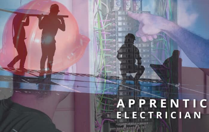Apprentice Electrician II