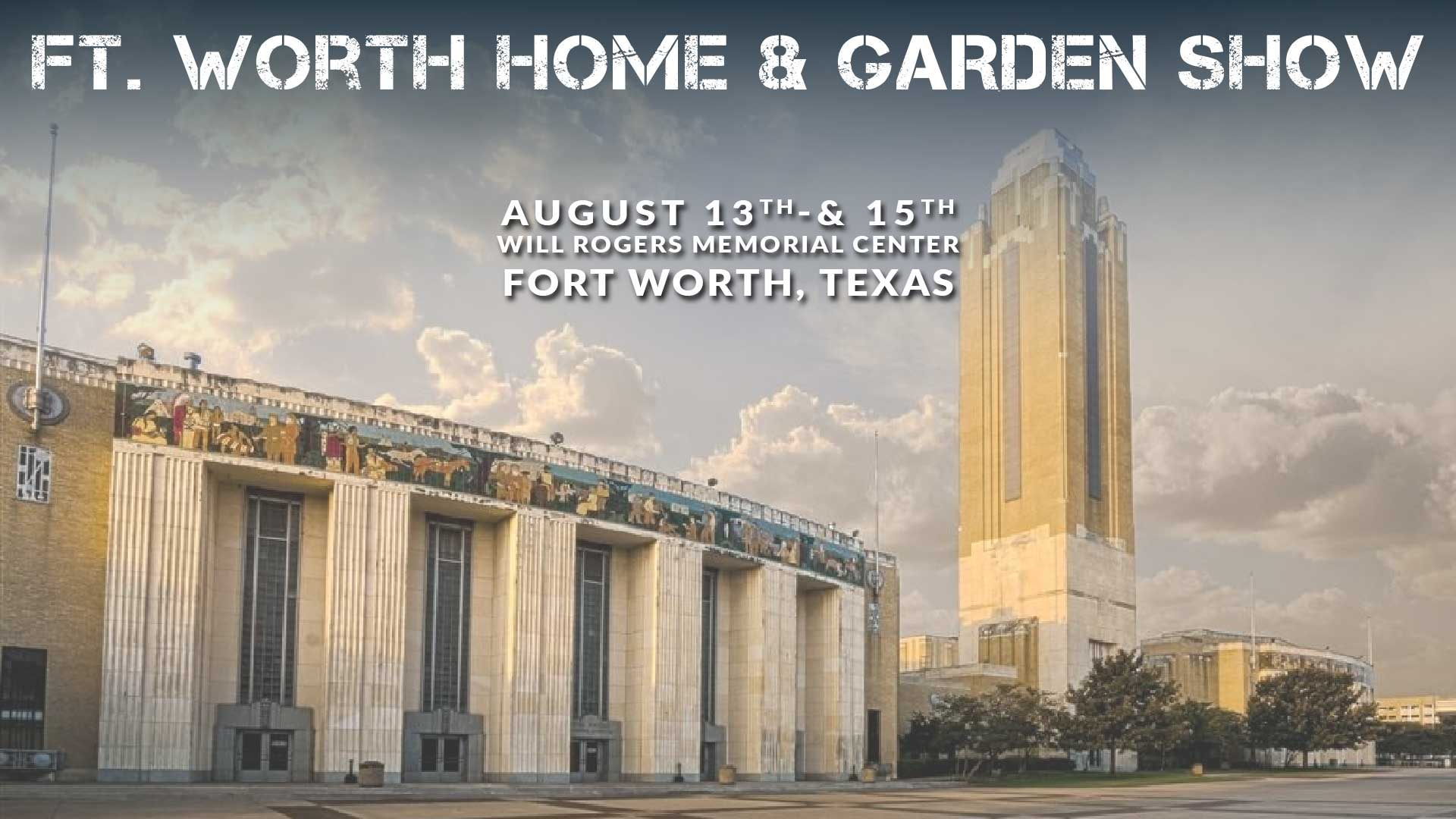 Fort-Worth-Home-and-Garden-Show