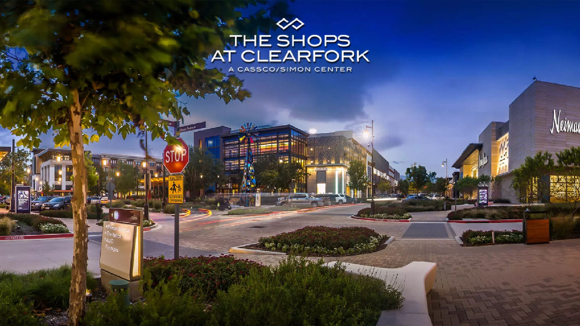 The-Shops-of-Clearfork