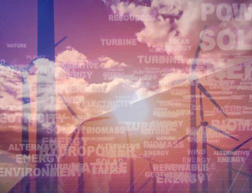 Are Utilities Embracing Alternative Energy Yet?