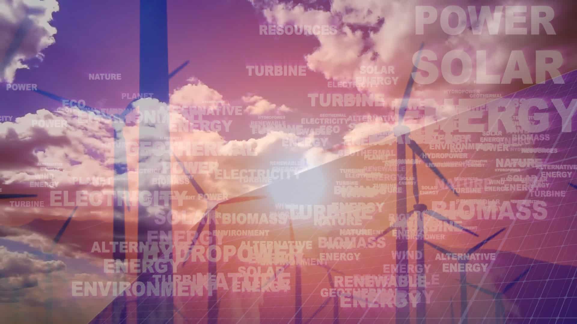 Are Utilities Embracing Alternative Energy