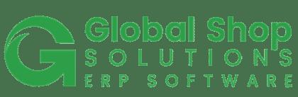 Global-Shop-Solutions