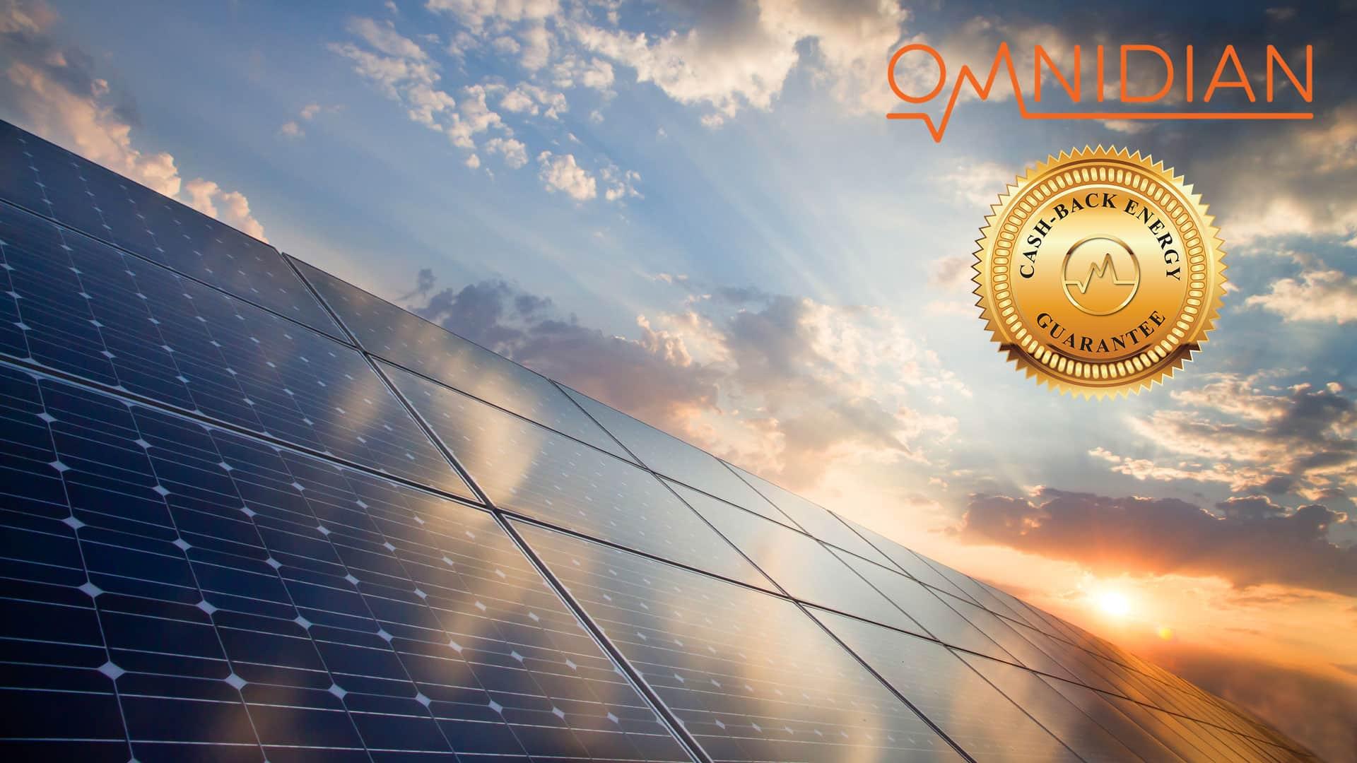 omnidian-solar-dealer